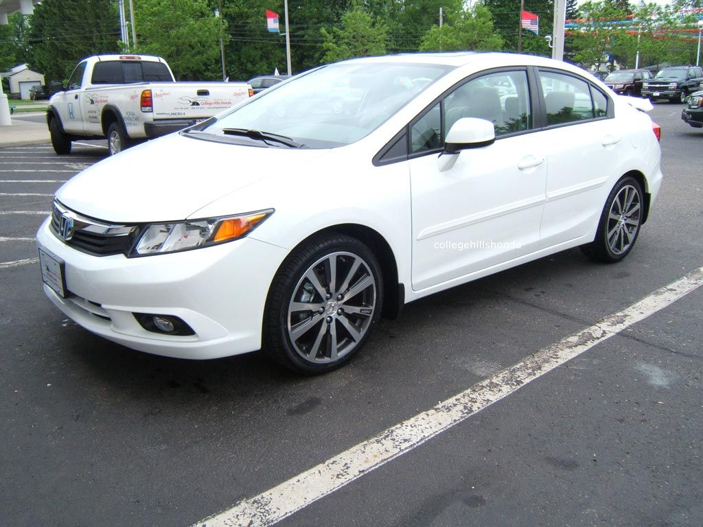 one of the best alloy wheels honda has to offer