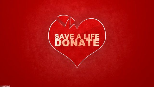 Happy World Blood Donor Day 2014 Hd Wallpapers Images Wishes For