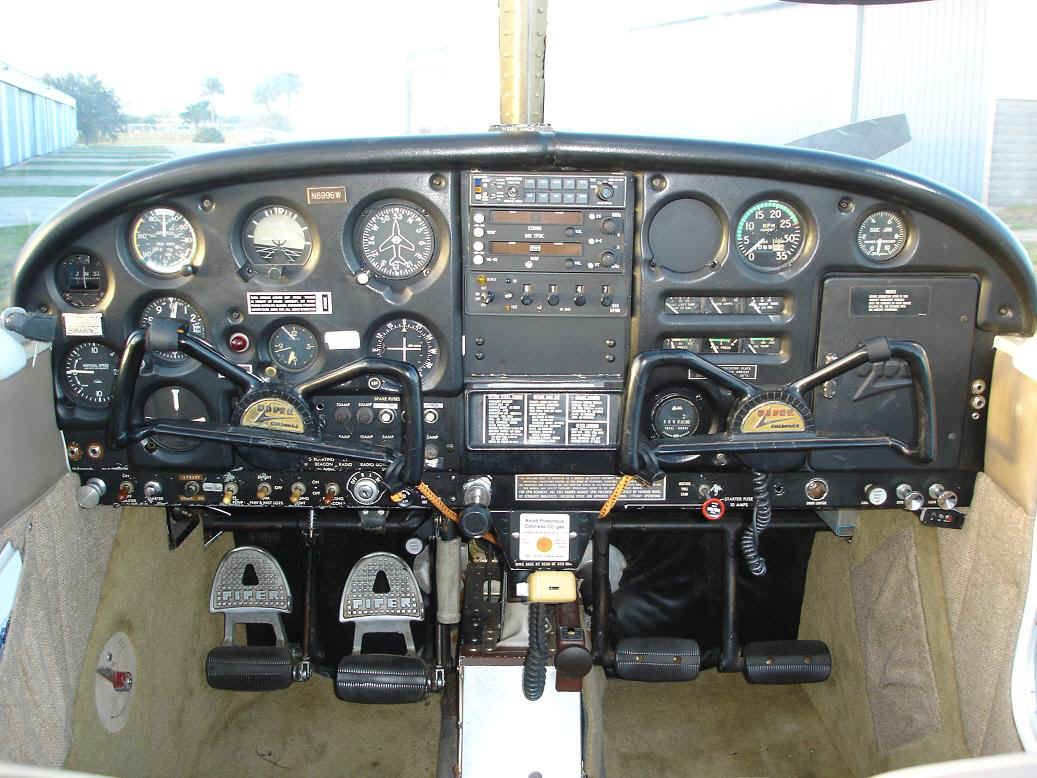 Pin by Ronald Kirkland on Aircraft | Piper aircraft