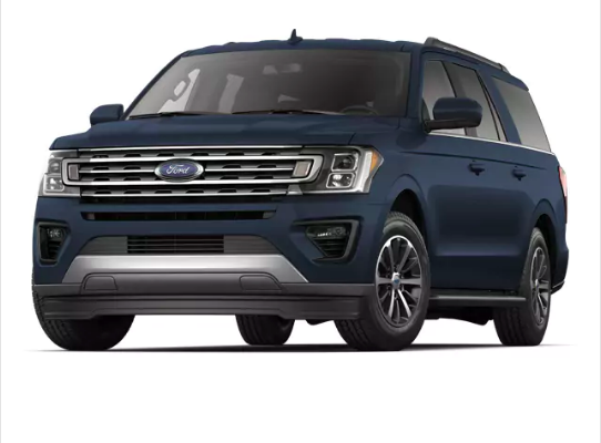 Cutter Ford Aiea >> 2018 Ford Expedition Max Suv For Sale At Cutter Ford In Aiea