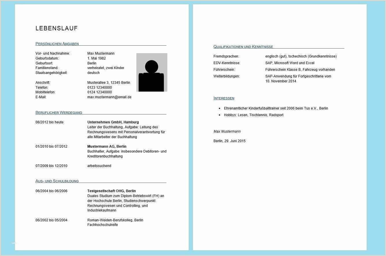 Download Resume Pattern Resume Template Free Downloadable In 2020 Vorlagen Lebenslauf Lebenslauf Kostenloser Lebenslauf