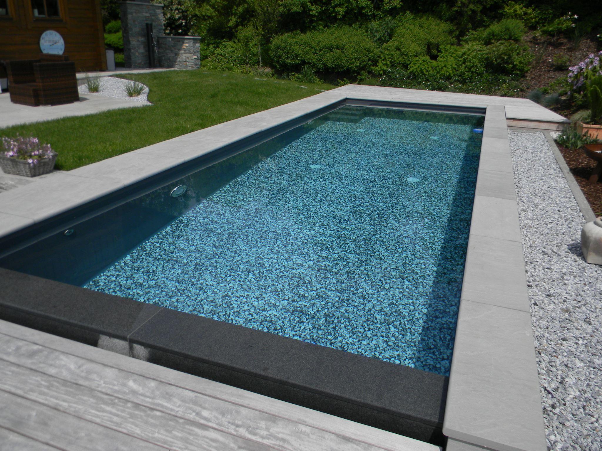 Pool Gerades Stuck Sandstein Kandla Grey 100 35 3 Cm Kalibriert Stein Co In 2020 Pool Pool Umrandung Poolumrandung Stein