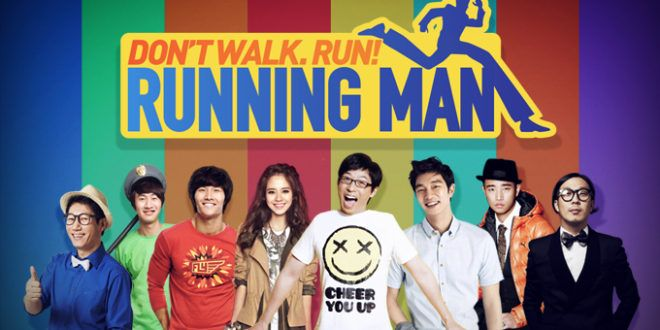 Watch Running Man Online - Frankelectronicscaraudiowestpalmbeach