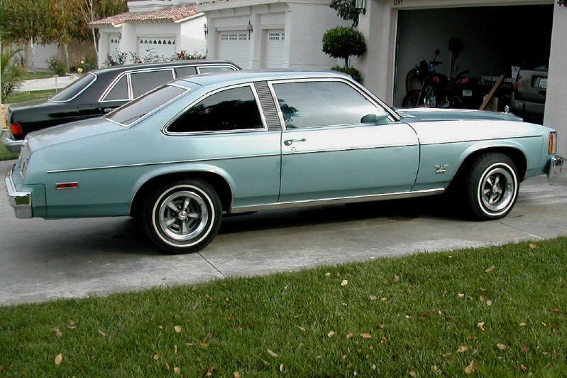 Pontiac Phoenix Photos News Reviews Specs Car Listings Pontiac Phoenix Pontiac Pontiac Ventura