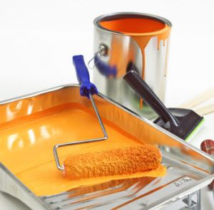 House Painting Supplies House Paint Interior Painting Services House Painter