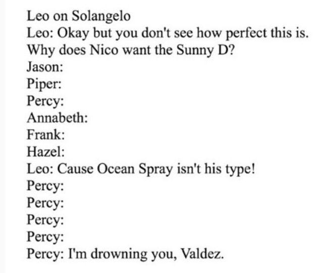 Pin By Watashi Ga Kita On Percy Jackson Percy Jackson Funny Percy Jackson Memes Percy Jackson Books