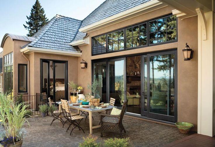 sliding patio door exterior. Sliding French Doors Exterior - Google Search Patio Door D