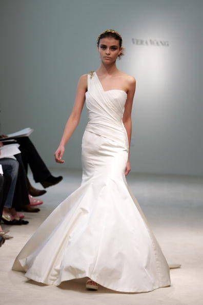Oh Vera Vera Vera Wedding Dresses Vera Wang Wedding Dresses Nyc Vera Wang Wedding