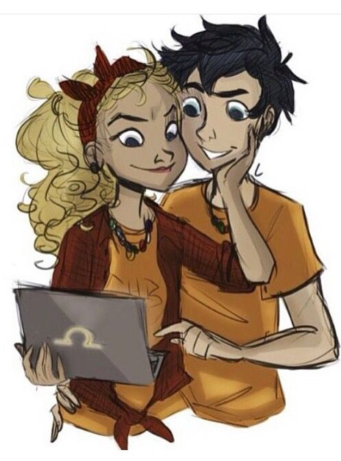 It S A Bummer About Daedalus Laptop Percy Jackson Percy