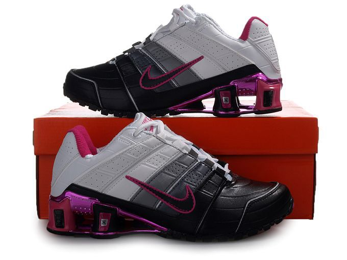 Image from http   www.cheap-airmaxonlines.com images ... b9b05abcc4