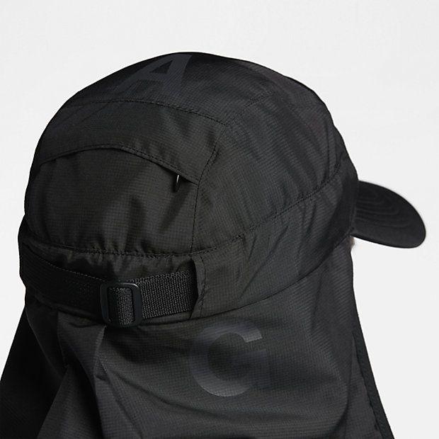 NikeLab ACG 3-in-1 Cap  aba438c6ab3