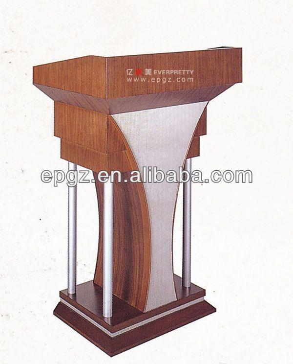 pulpitos de madera para iglesias cristianas - Buscar con Google