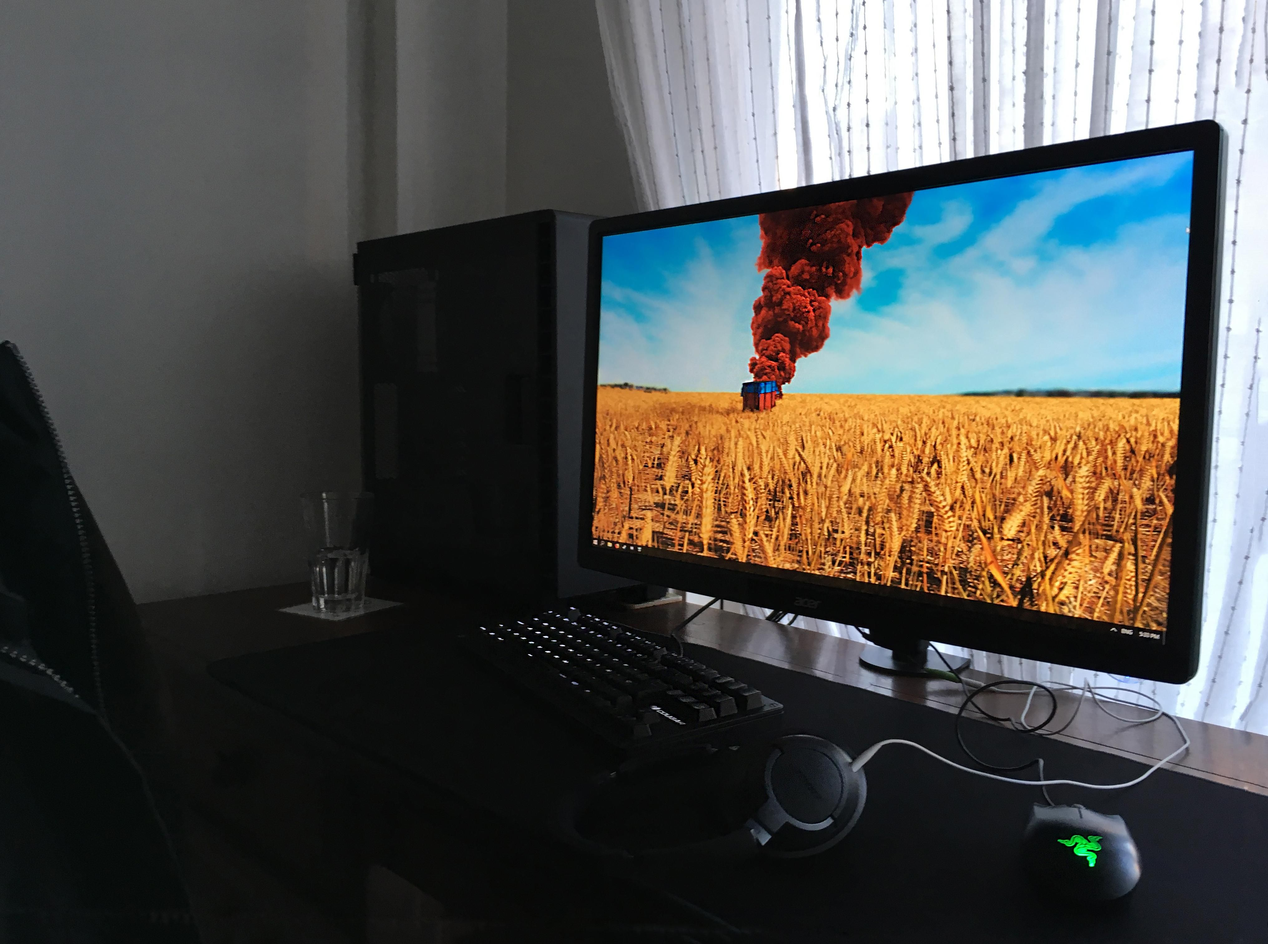 Best 1000 Gaming Pc Build Guide 1080p 120hz 1440p 60hz Hardware Times