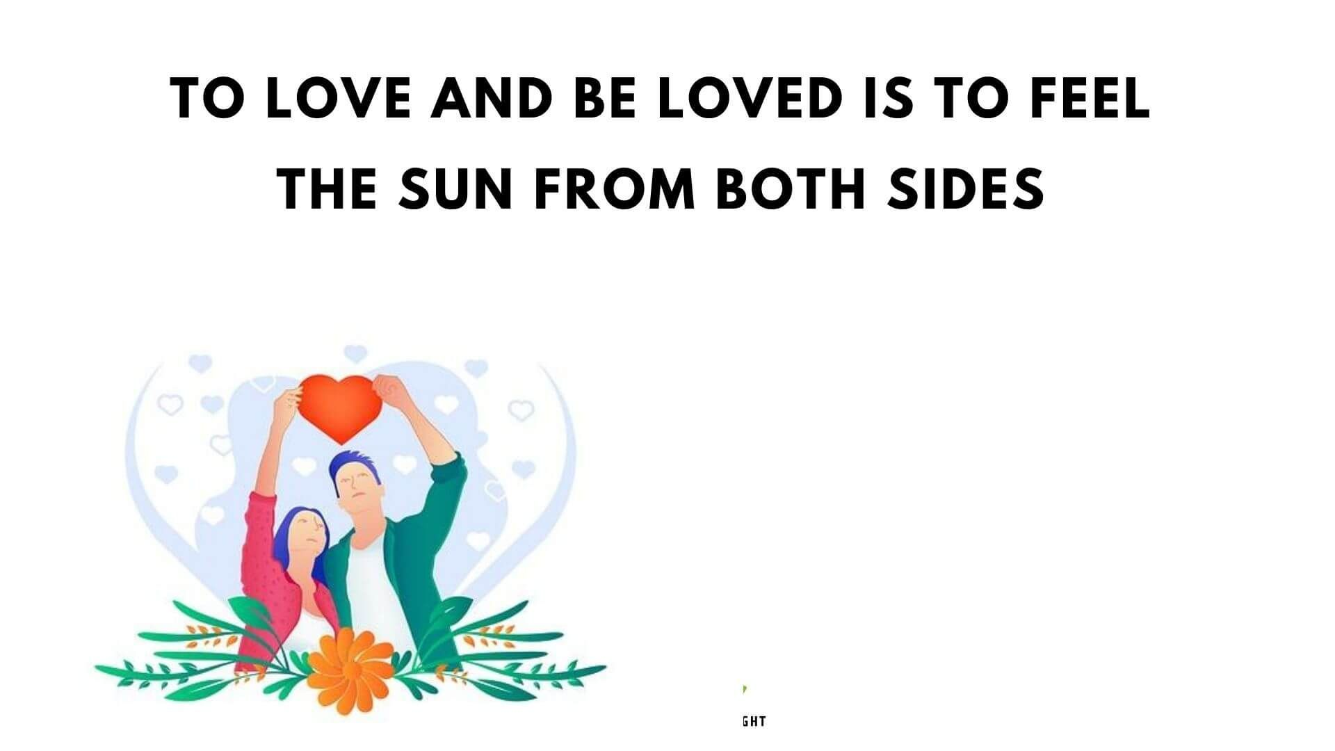 Arranged Marriage Quotes For Best Husband Wife Arranged Marriage Quotes Marriage Quotes Marriage Anniversary Quotes
