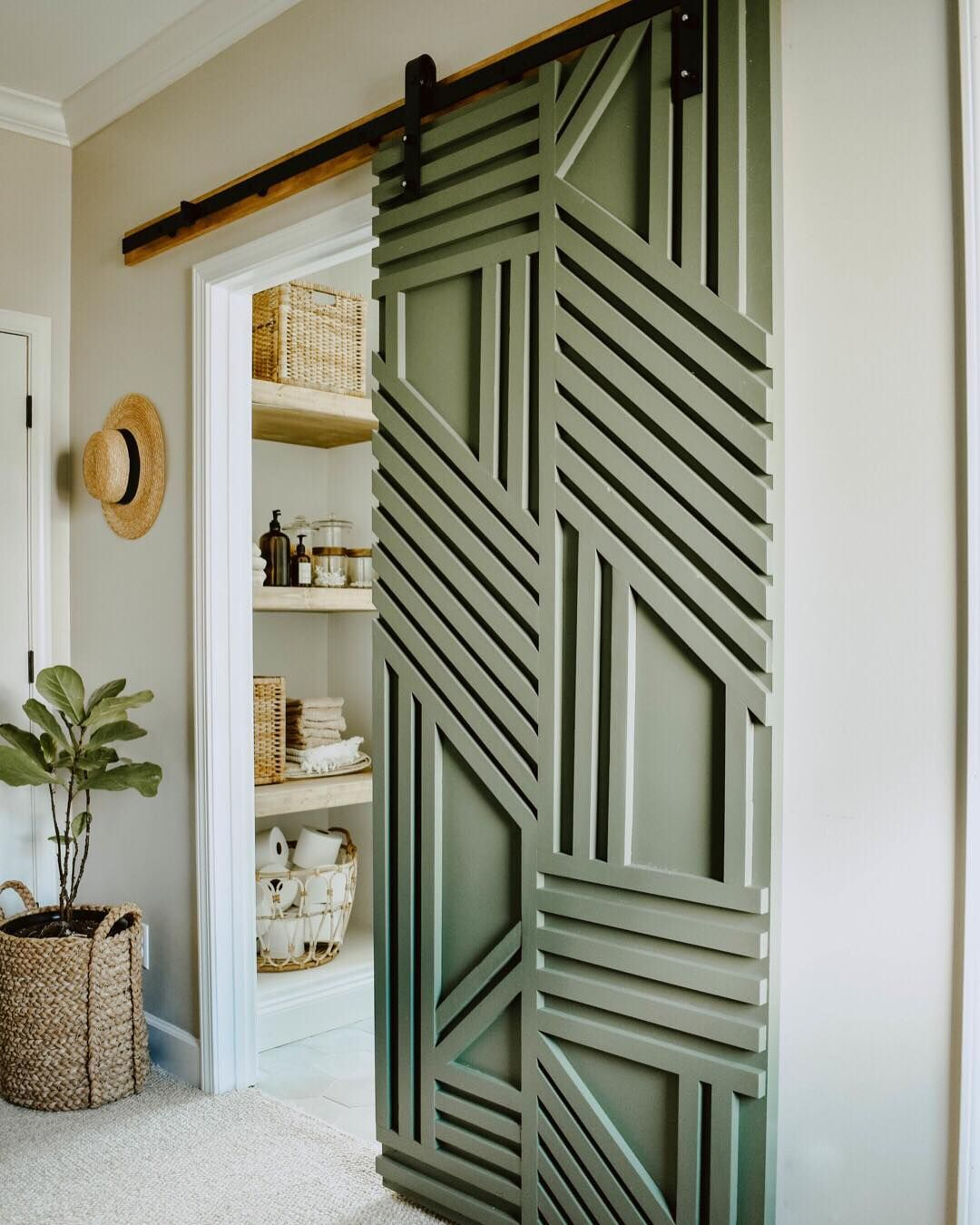 House On Longwood Lane Diy On Instagram Say Yes To Stepping Out Of Your Design Comfort Zone You Won T Regret It Y All Home House Design Home Renovation