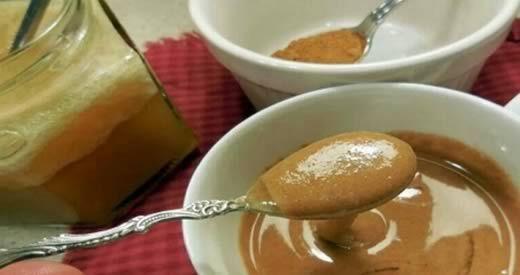 Proprietà e benefici di miele e cannella | Rimedio Naturale | Bloglovin'