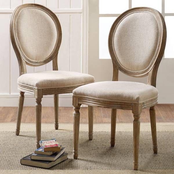 Magnificent Shiraz Chair Bed Bath Beyond Eichler Mid Century Ibusinesslaw Wood Chair Design Ideas Ibusinesslaworg