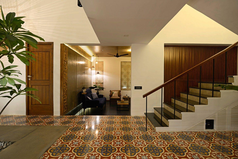Galería de Casa en Goa / Ankit Prabhudessai - 7 | Galerías y Casas