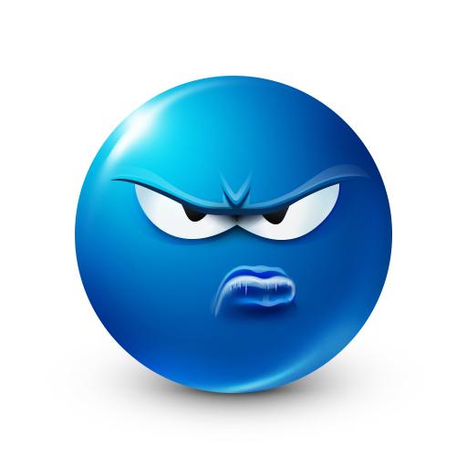 Annoyed Funny Emoji Faces Animated Emoticons Emoji Images