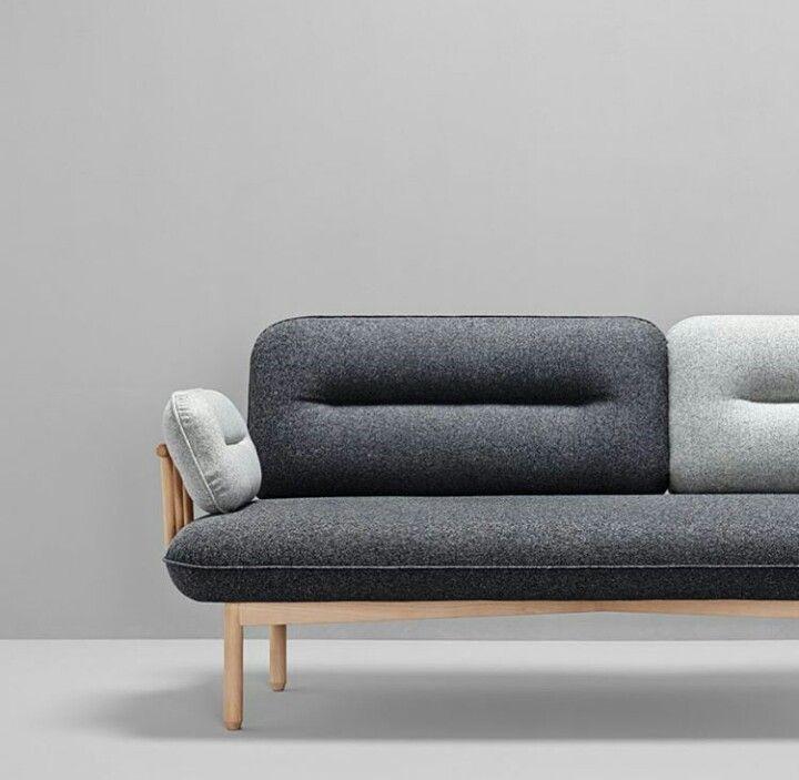 Pin By Mostafa Sabet On Sofa Soft Furniture Sofa Design Furniture Design