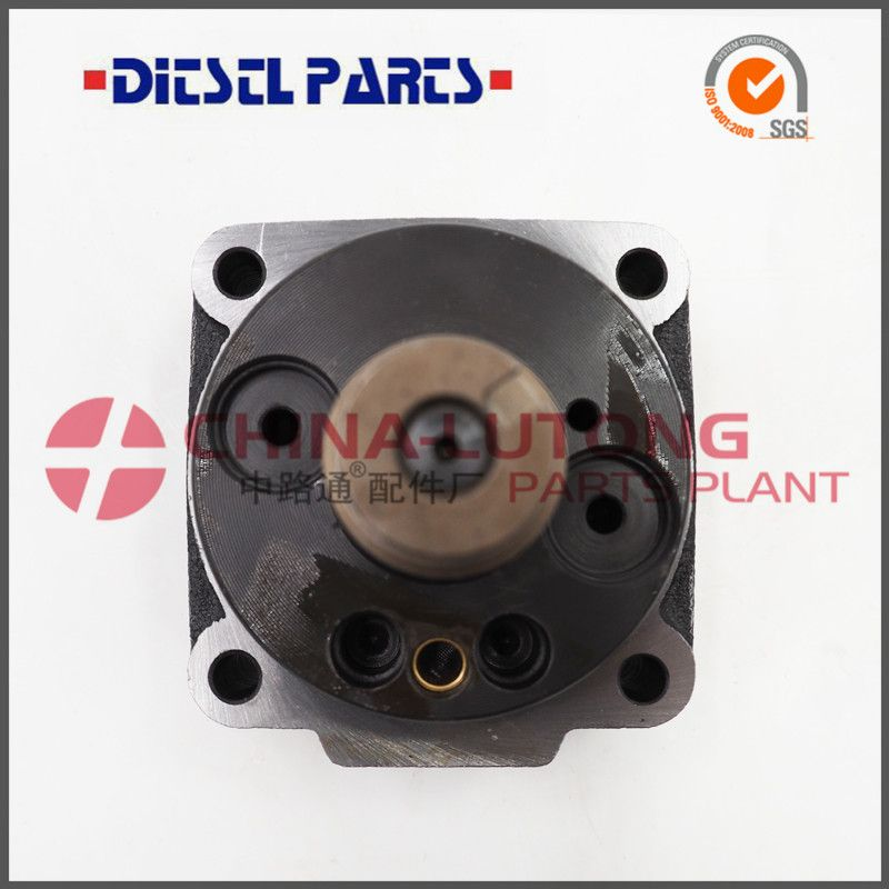 distributor head sale 1464033120 VE4 CYL/10mm/ L for