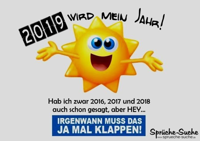 Whatsapp Silvester 2019 Silvester Whatsapp New Year S Eve 2019 Newyear New Year Images