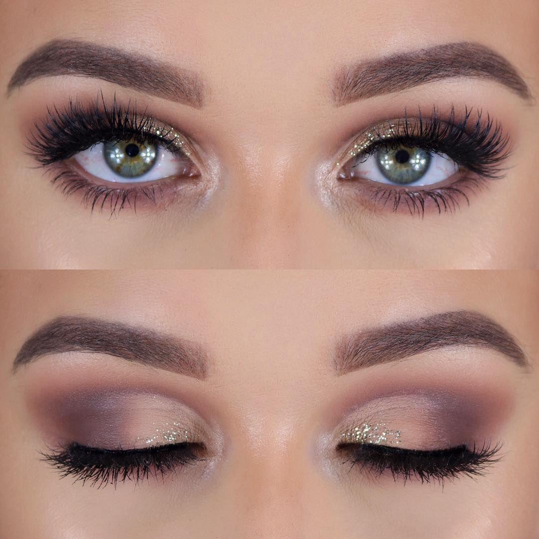 Pin On Makeup And More Makeup