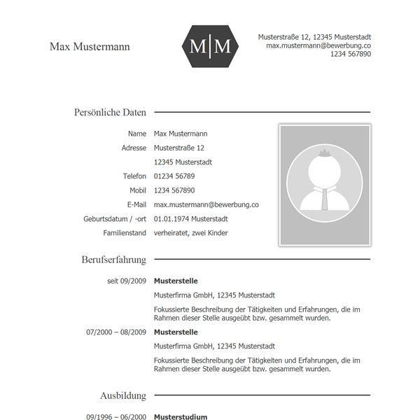 Groß Lebenslauf Für Reiseberater Ideen - Entry Level Resume Vorlagen ...