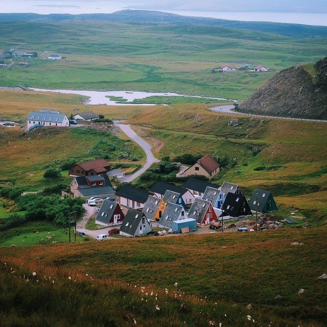 Shetland Islands, Scotland photo by punkodelish #shetlandislands Shetland Islands, Scotland photo by punkodelish #shetlandislands Shetland Islands, Scotland photo by punkodelish #shetlandislands Shetland Islands, Scotland photo by punkodelish #shetlandislands Shetland Islands, Scotland photo by punkodelish #shetlandislands Shetland Islands, Scotland photo by punkodelish #shetlandislands Shetland Islands, Scotland photo by punkodelish #shetlandislands Shetland Islands, Scotland photo by punkodeli #shetlandislands