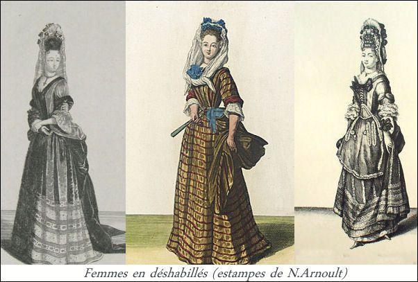 Louis Le Roi Soleil Mode Mode Costume Costumes Feminins
