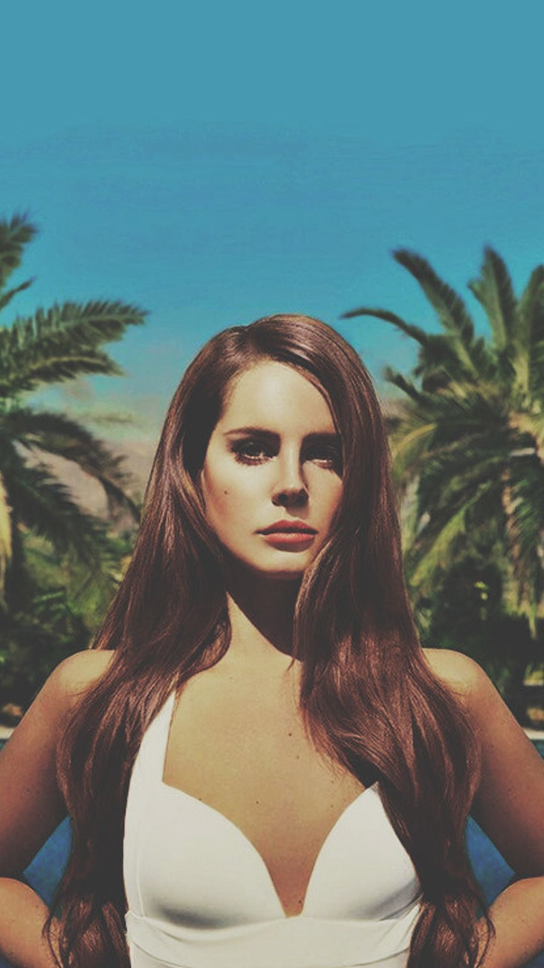 Wallpaper Tumblr Lana Del Rey Lana Del Lana Del Ray