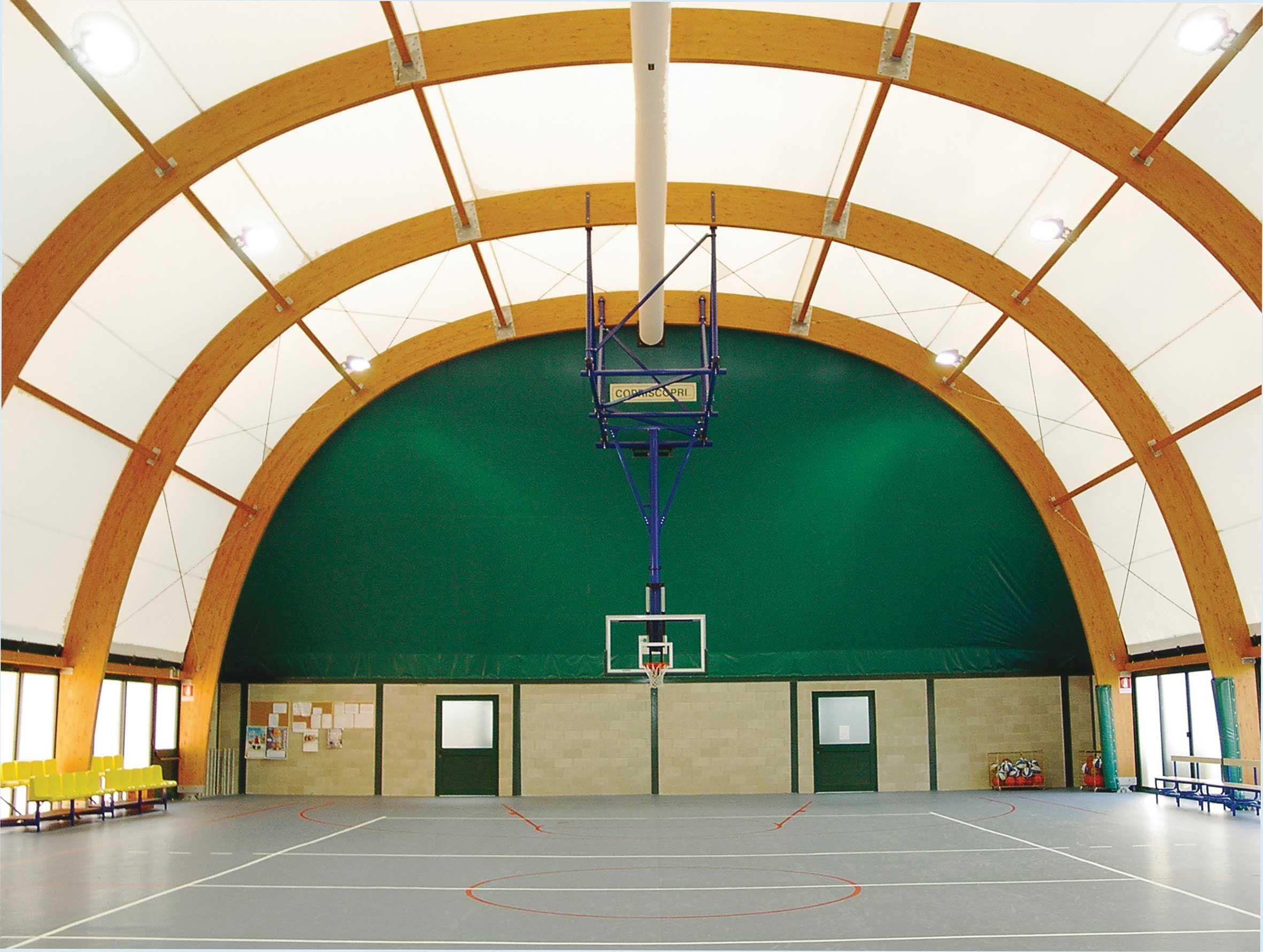 Pin By Hazley Maxwell On Secret Plans Lol In 2020 Indoor Basketball Court Basketball Basketball Court