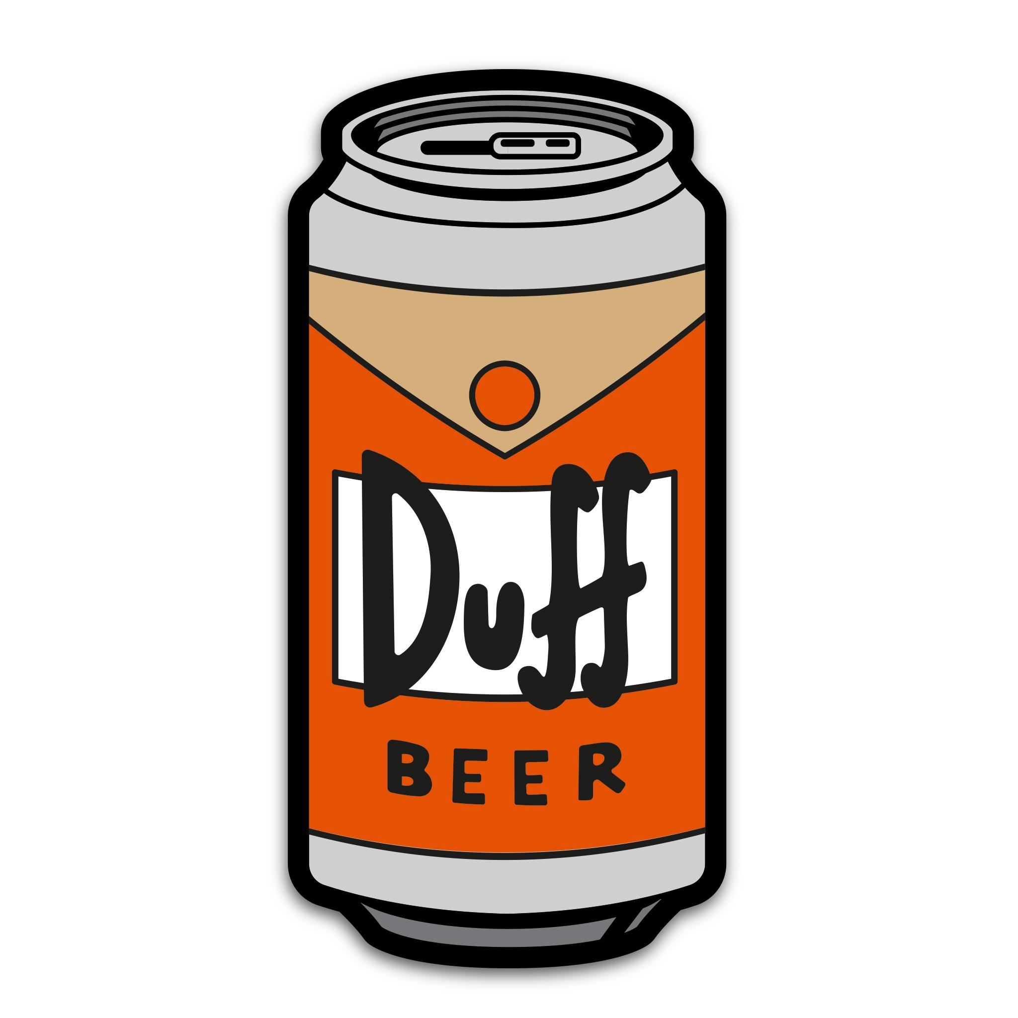 Duff Beer Duff Beer The Duff Beer Pong Table Designs