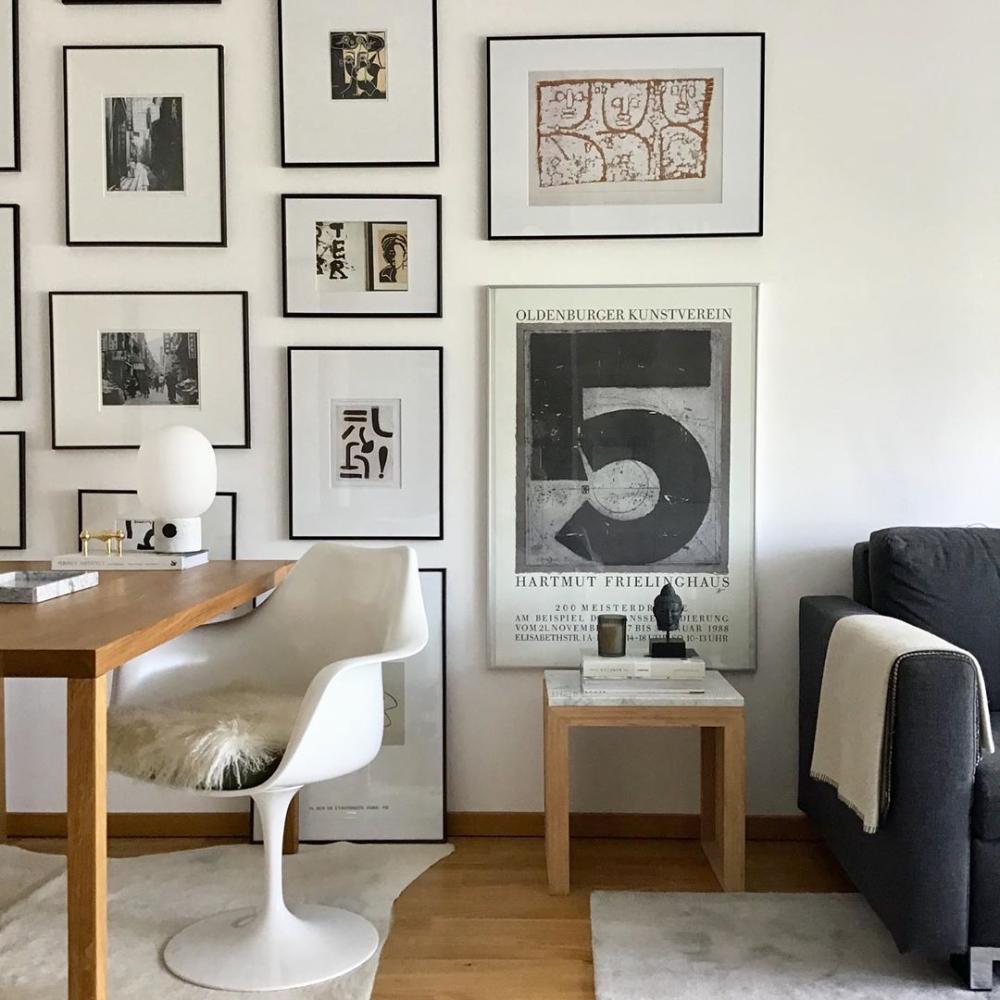 Swedish Interiordesign: Eleni (@myparadissi) Instagram Photos And Videos