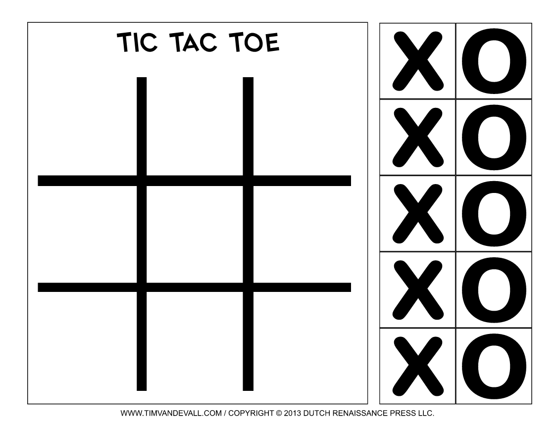 graphic regarding Free Printable Tic Tac Toe Board referred to as Pin upon Tic Tac Toe Sport Printables