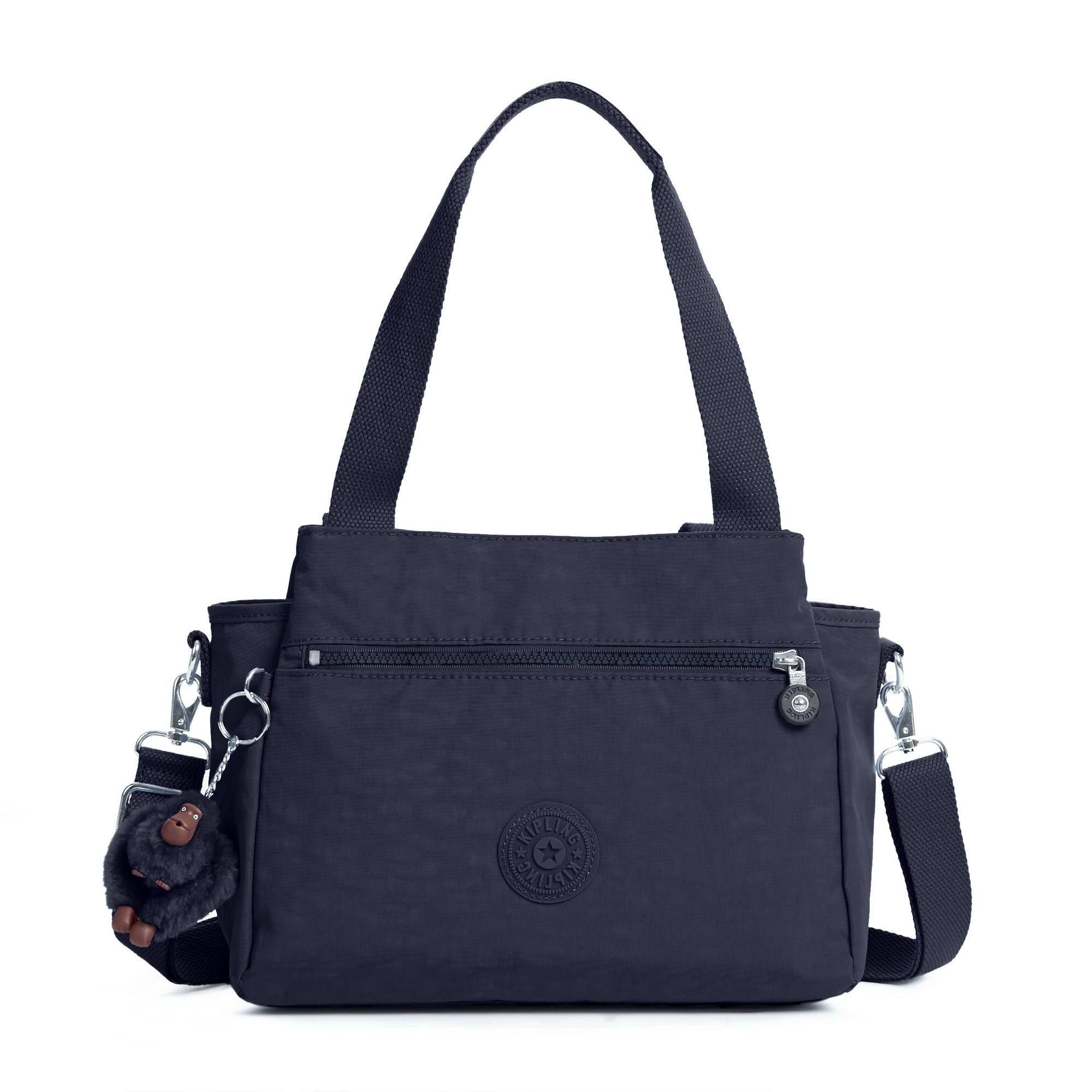 92fa71f8e0d Kipling Sabian Mini Bag (765 MXN) ❤ liked on Polyvore featuring ...