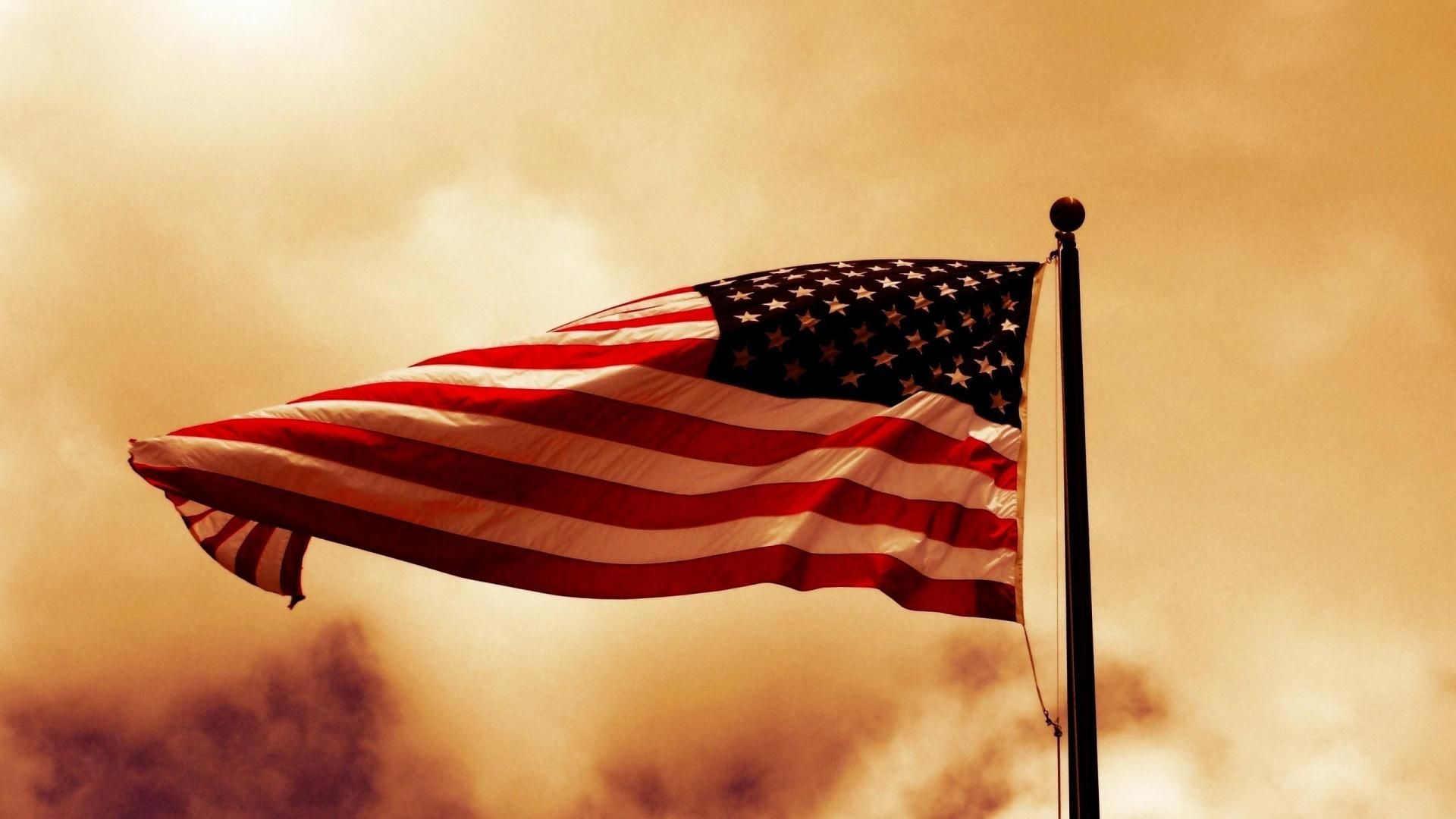 american background picture usa american flag background hd wallpaper of flag