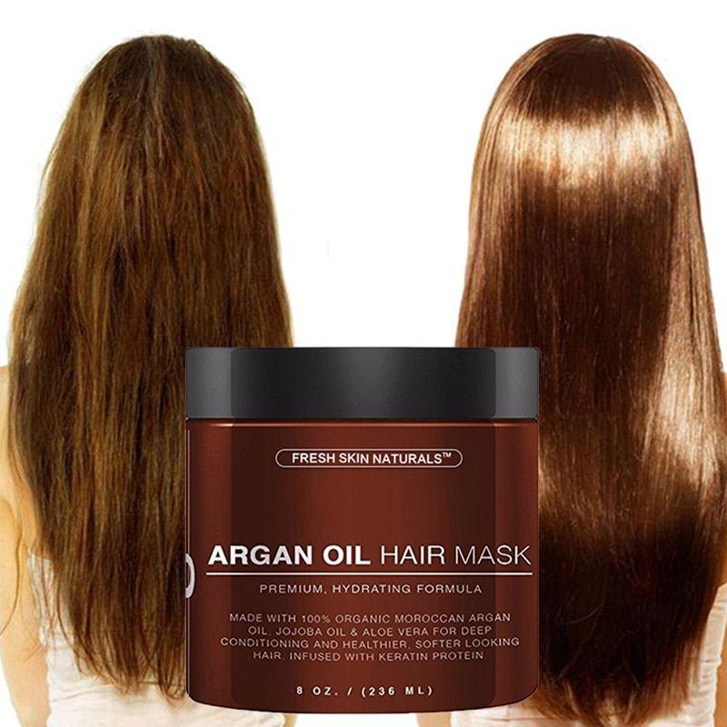 Women Hair Care Uk Usa Japan China Import Women Hair Care Products Online Women Hair Care Products Argan Oil Moisturizer Essential Oils For Hair Argan Oil Hair