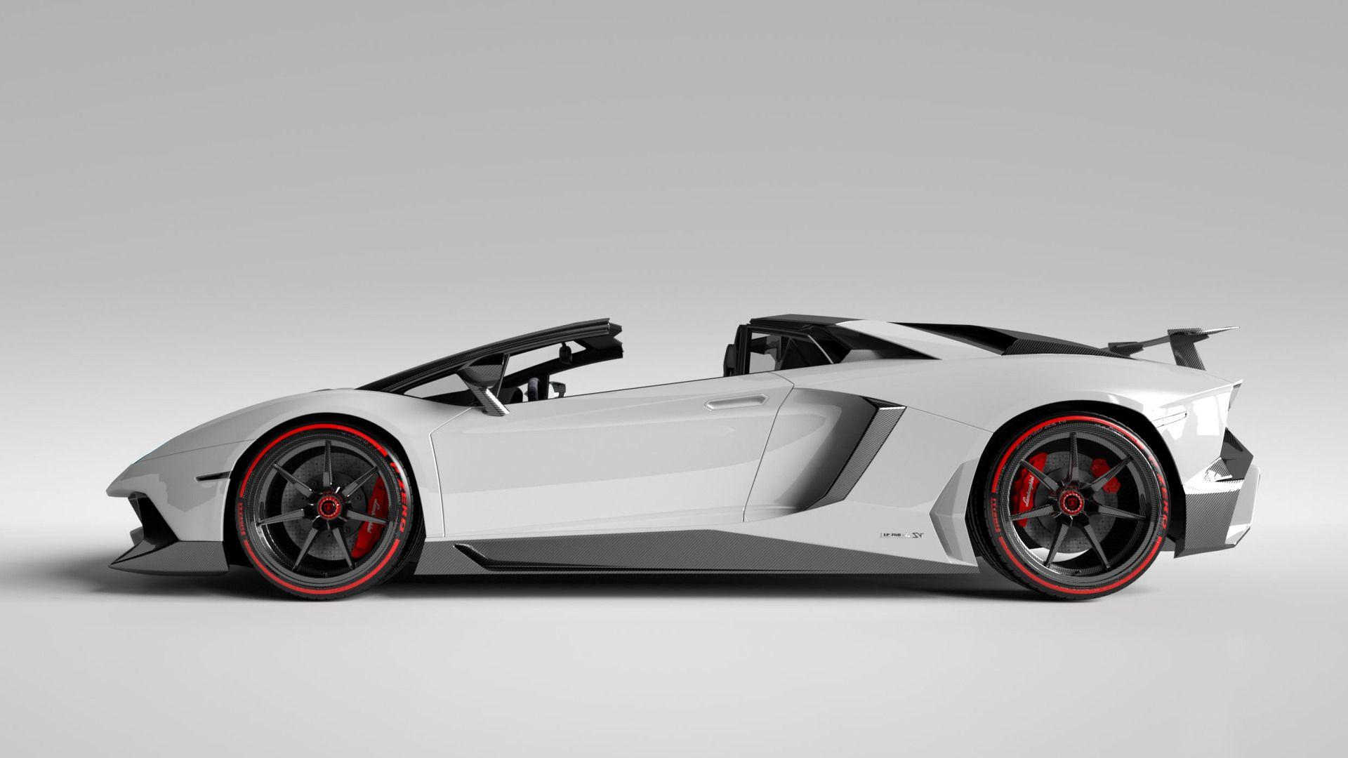 Epingle Par Olivier Salomon Sur Auto Lamborghini Carbone