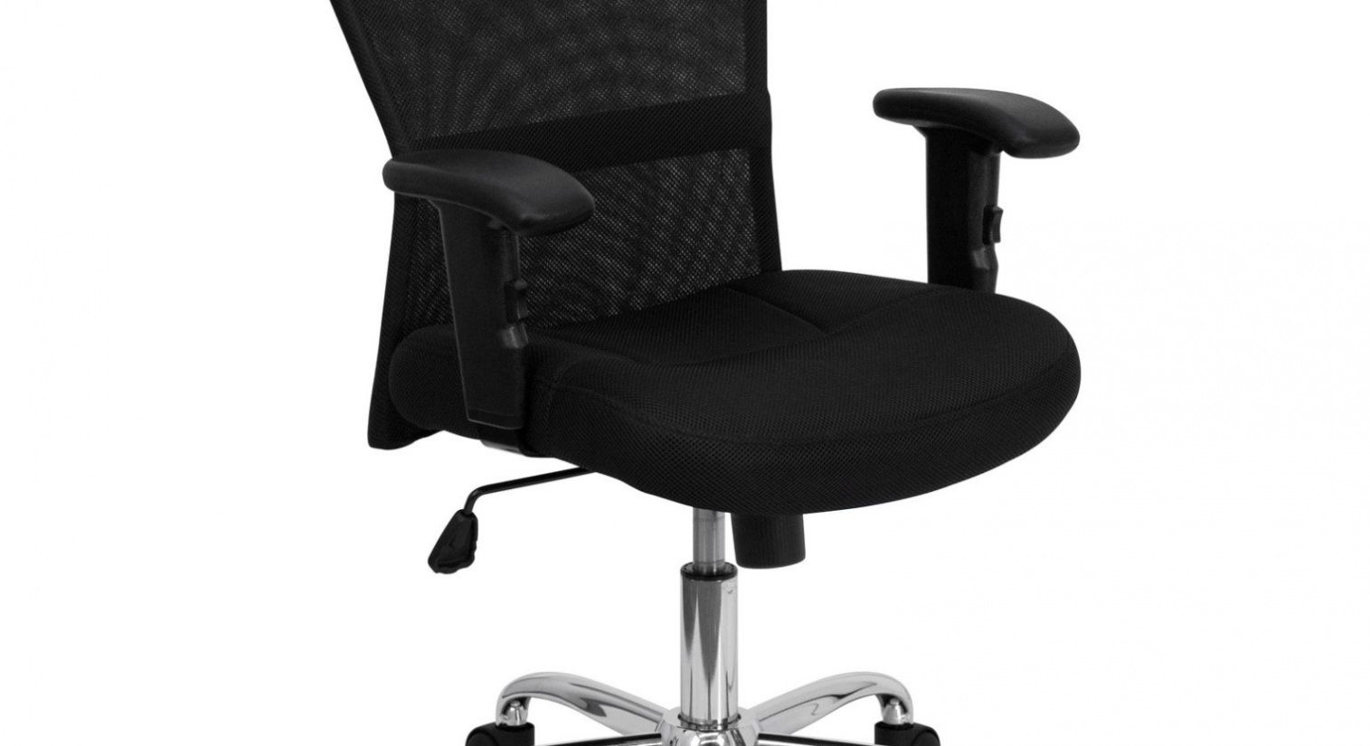 furniture of set buy max nyc off chairs office
