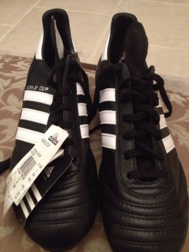 0f9f4a15e368 Football Boots, World Cup, Adidas Sneakers, Football Shoes, Adidas Shoes,  Soccer