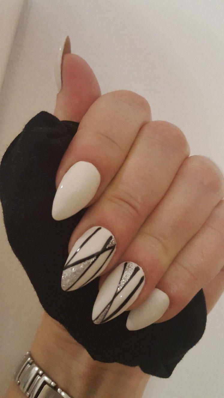 Pin by валентина on Маникюр pinterest nail nail nails