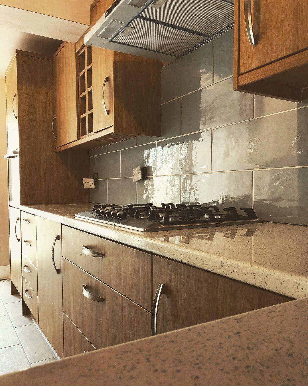 Carpenter In Cambridge Jnw Carpentry Kitchen Fittings Kitchen Home Decor