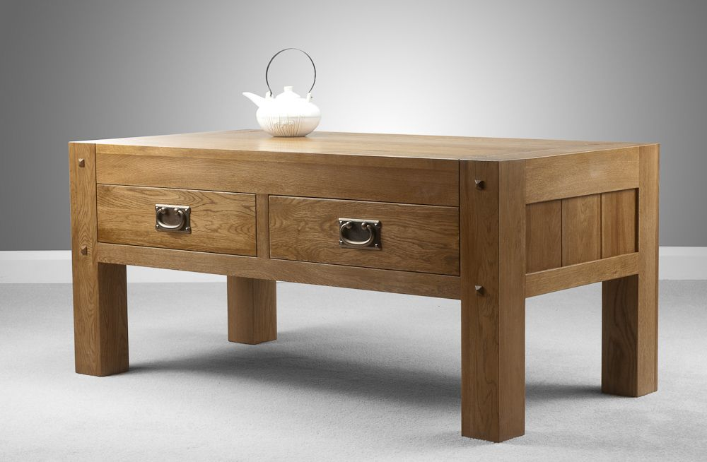 The Quercus Range Rustic Solid Oak Furniture Rustic Oak Furniture Oak Furniture House Solid Oak Furniture #oak #end #tables #for #living #room