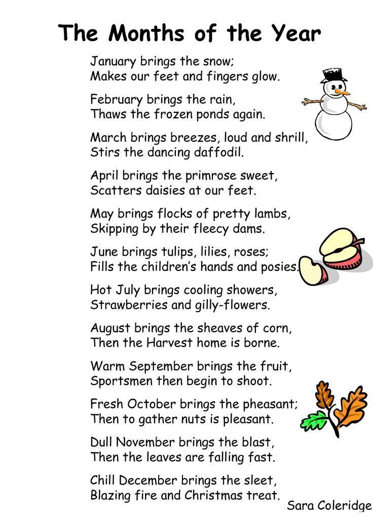 [1 Month] Mock Ajit Pai with parody lyrics and win one ...