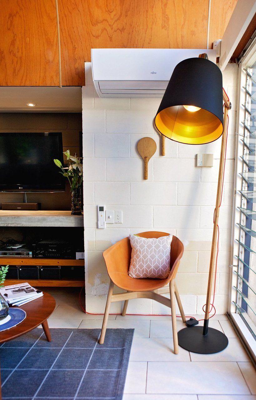 Felicity & Paul's Innovative South Australian House | Home ...