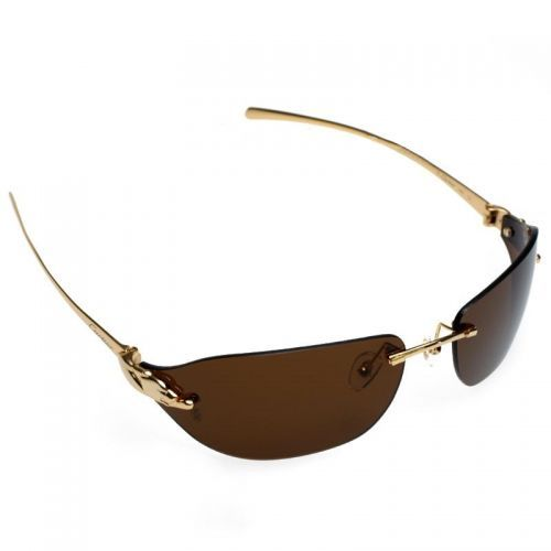 6f09993eac8 cartier sunglasses for sale http   www.thesterlingsilver.com product