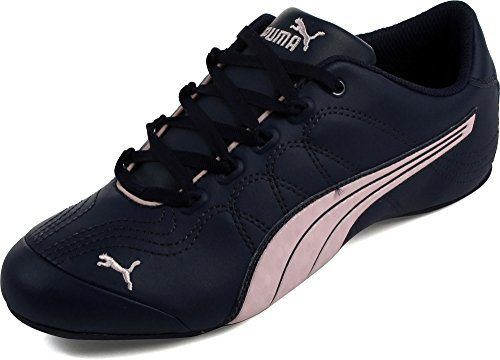 PUMA Women's Soleil V2 Comfort Fun | Comfortable shoes