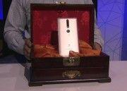 Sabías que Lenovo PHAB2, los primeros smartphones Project Tango