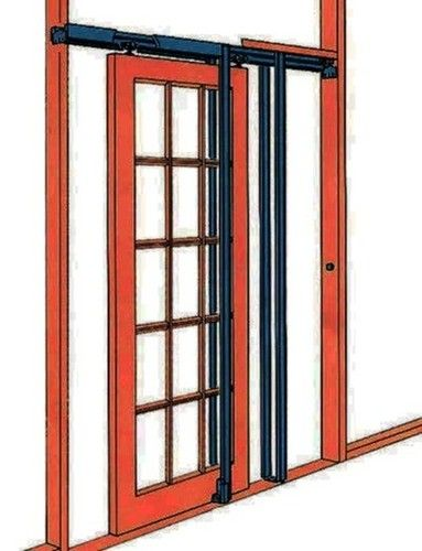 pocket door frame kit pocket door set 8 foot tall doors